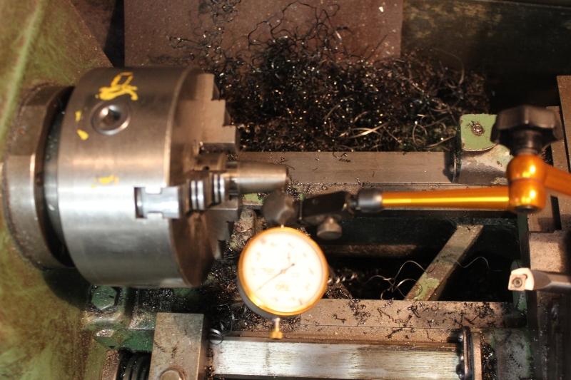 2020/12 Modification d'un cône de rotor d'alternateur Ph02_i43