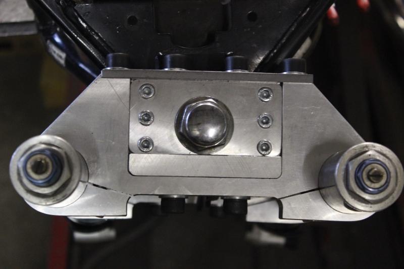 Montage de deux 500 CB pour la Vitesse en Moto Ancienne - Page 3 Ph03_i15