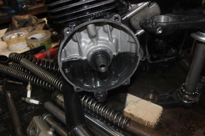Prépa Kawa 750 GPZ 83 pour la Vitesse en Moto Ancienne - Page 16 Ph03_i33