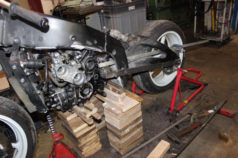 Projet Yamaha « R5 ». Ph03_i49
