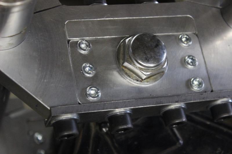 Montage de deux 500 CB pour la Vitesse en Moto Ancienne - Page 3 Ph04_i15