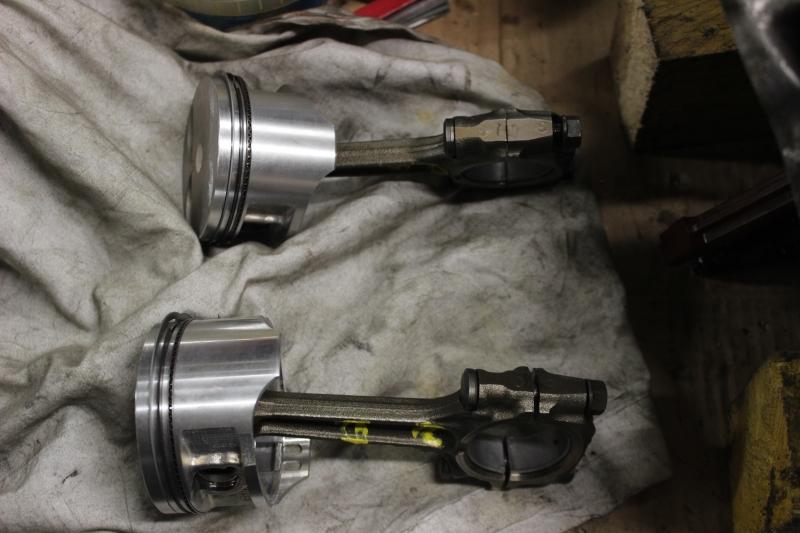 Montage de deux 500 CB pour la Vitesse en Moto Ancienne - Page 5 Ph04_i21