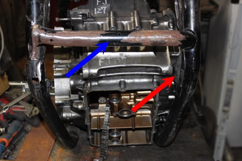 Montage de deux 500 CB pour la Vitesse en Moto Ancienne - Page 3 Ph05_i11
