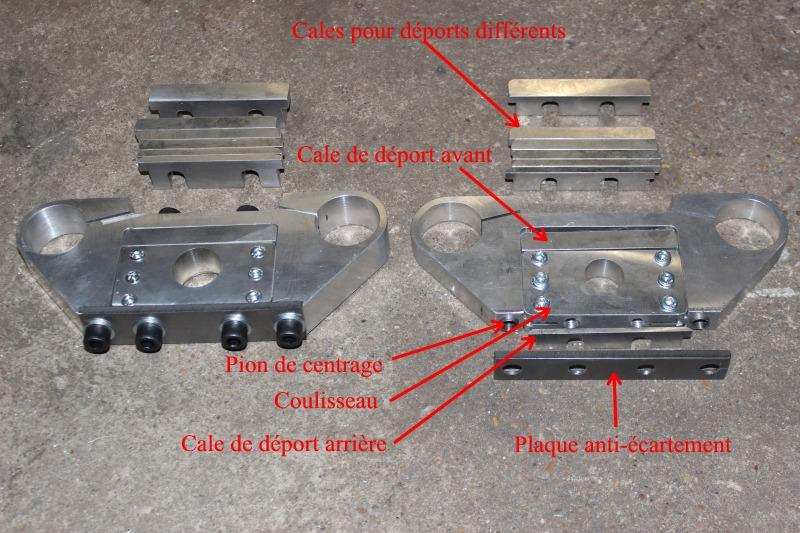 Montage de deux 500 CB pour la Vitesse en Moto Ancienne - Page 3 Ph05_i14