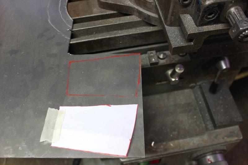 Réparation d'un cadre alu de 1 000 GSX/R Ph05_i42