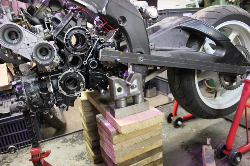 Projet Yamaha « R5 ». Ph06_i54