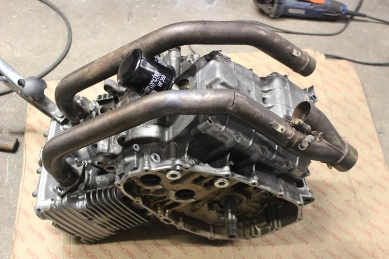Montage de deux 500 CB pour la Vitesse en Moto Ancienne - Page 3 Ph07_i18
