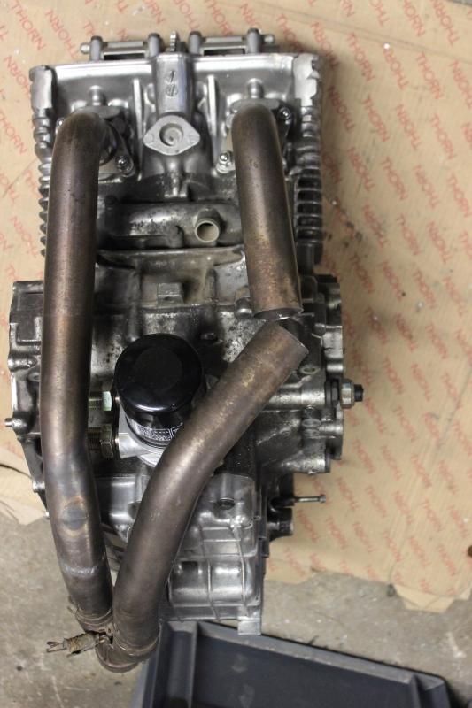 Montage de deux 500 CB pour la Vitesse en Moto Ancienne - Page 3 Ph10_i17
