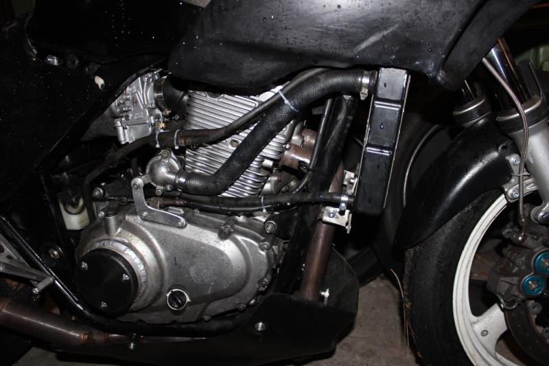 Montage de deux 500 CB pour la Vitesse en Moto Ancienne - Page 5 Ph10_i21