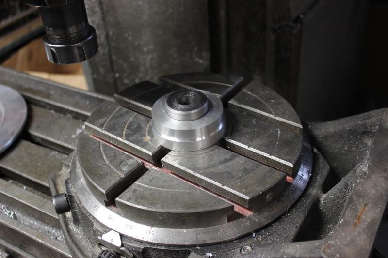 Solutions pour des disques de frein sur mesure. Ph10_i25