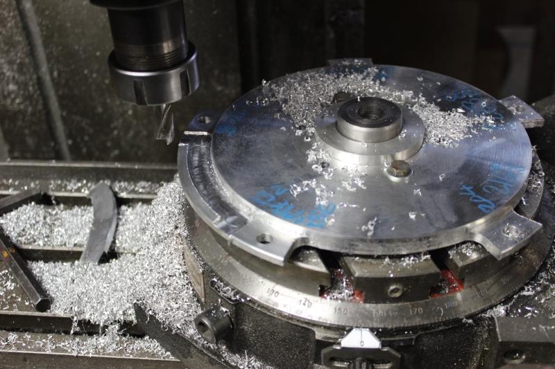 Solutions pour des disques de frein sur mesure. Ph12_i23