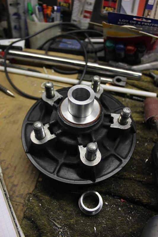 Montage de deux 500 CB pour la Vitesse en Moto Ancienne - Page 4 Ph14_i14