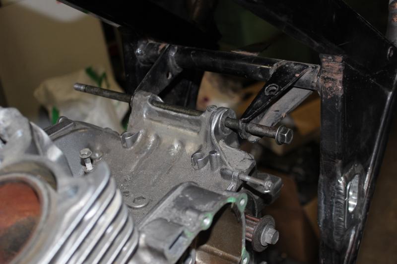 Montage de deux 500 CB pour la Vitesse en Moto Ancienne - Page 3 Ph15_i10