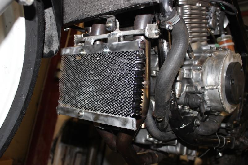 Montage de deux 500 CB pour la Vitesse en Moto Ancienne - Page 4 Ph15_i18