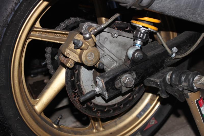 Montage de deux 500 CB pour la Vitesse en Moto Ancienne - Page 4 Ph17_i15