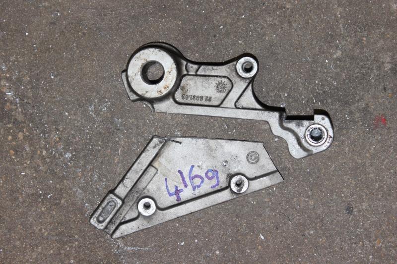 Montage de deux 500 CB pour la Vitesse en Moto Ancienne - Page 4 Ph19_i13