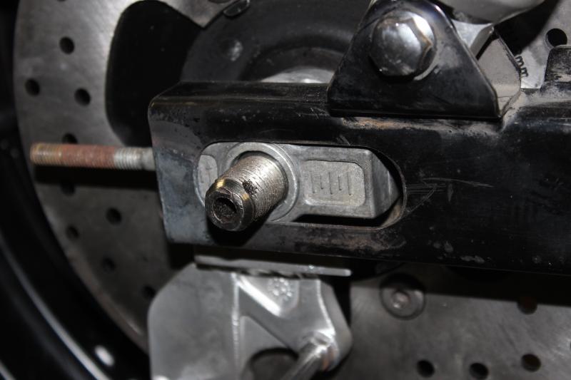 Montage de deux 500 CB pour la Vitesse en Moto Ancienne - Page 4 Ph21_i12