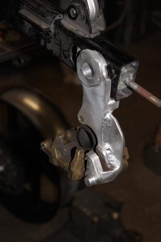 Montage de deux 500 CB pour la Vitesse en Moto Ancienne - Page 4 Ph22_i12