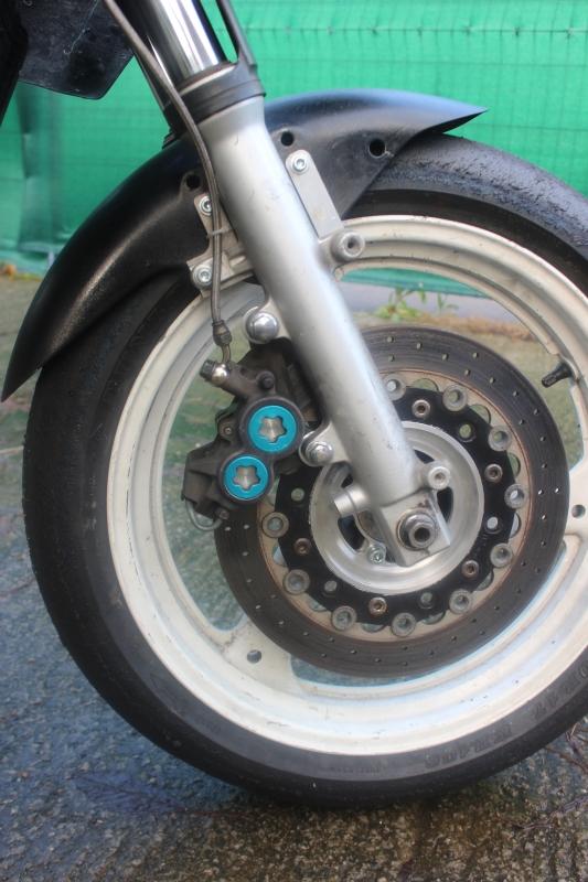 Solutions pour des disques de frein sur mesure. Ph23_i15