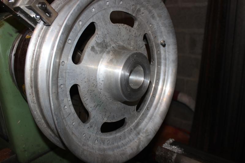 Grosses modifs' sur une roue. Ph23_i17