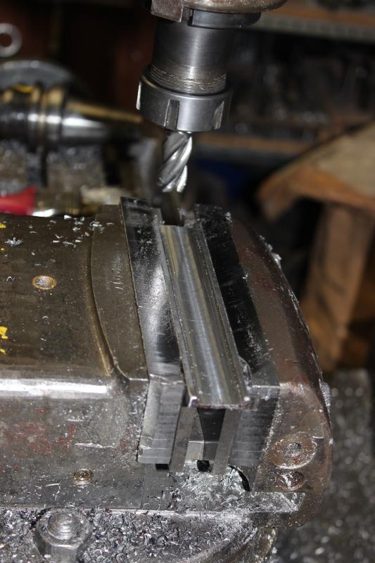 Montage de deux 500 CB pour la Vitesse en Moto Ancienne - Page 3 Ph24_i11