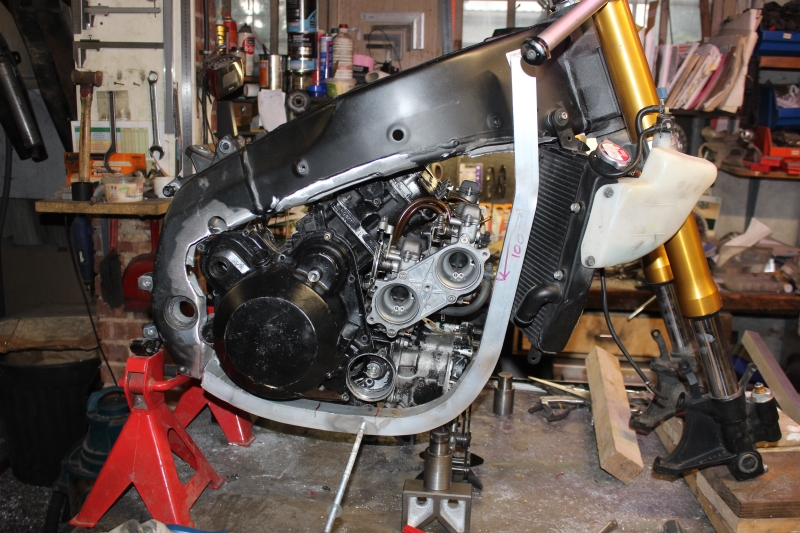 Projet Yamaha « R5 ». Ph28_i15