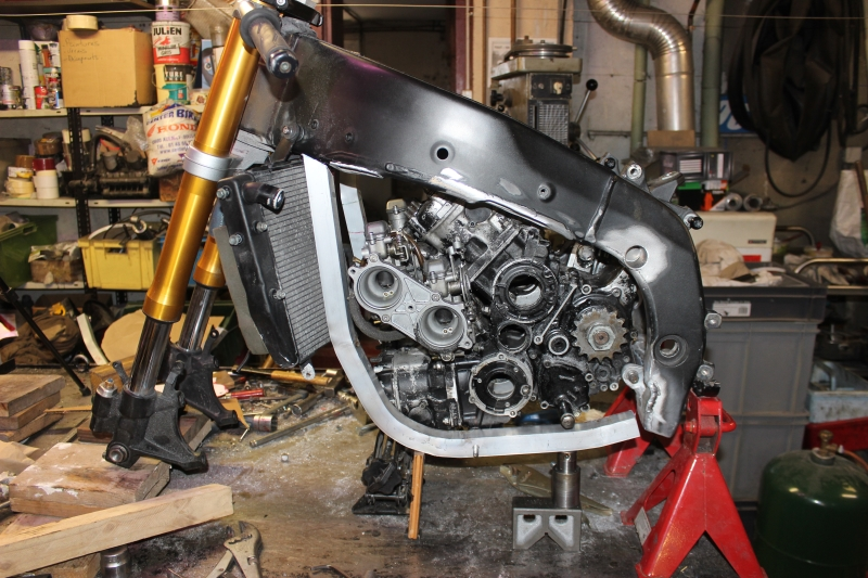 Projet Yamaha « R5 ». Ph30_i15