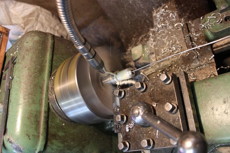 Projet Yamaha « R5 ». Ph31_i13