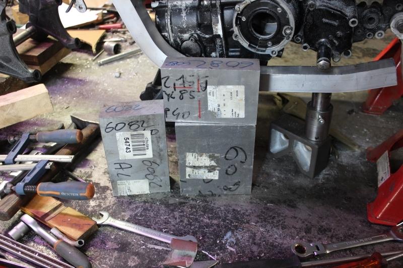 Projet Yamaha « R5 ». Ph39_i13