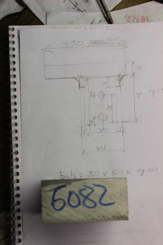 Projet Yamaha « R5 ». - Page 2 Ph51_i10