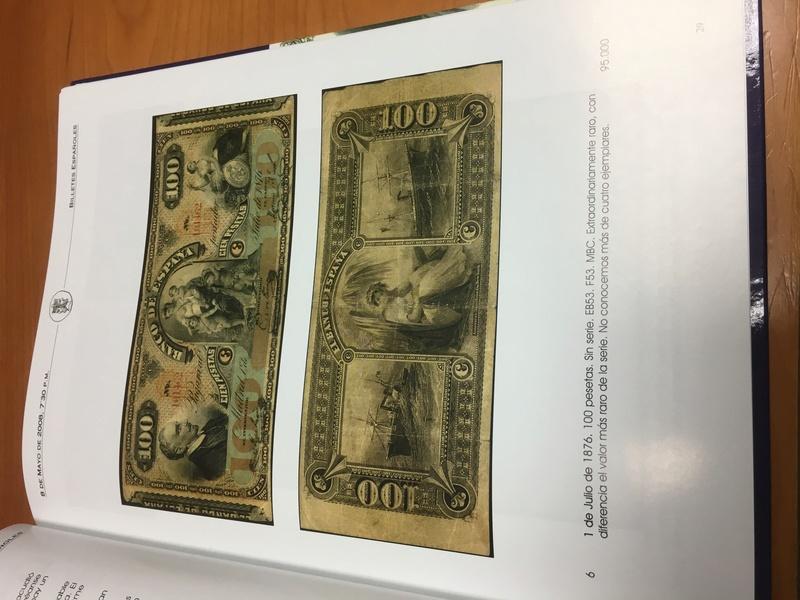 Los billetes mas escasos. - Página 2 016cc310