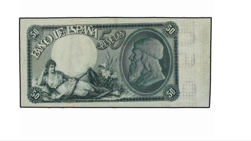 Billetes de Quevedo (1899/1900) - Estadísticas de Tirada 1a66fc10