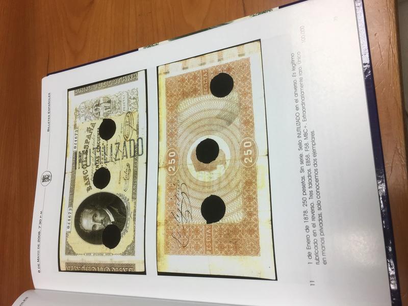 Los billetes mas escasos. - Página 2 E98cff10