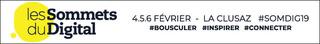 Forumactif.com : Forum Génie des Alpes  Sommet13