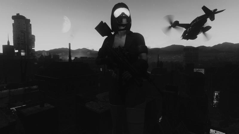 Fallout Screenshots XIII - Page 22 26214412