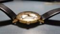 Jaeger -  [Postez ICI les demandes d'IDENTIFICATION et RENSEIGNEMENTS de vos montres] - Page 42 46513511
