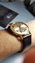 vulcain -  [Postez ICI les demandes d'IDENTIFICATION et RENSEIGNEMENTS de vos montres] - Page 42 46733011