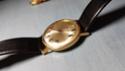 Jaeger -  [Postez ICI les demandes d'IDENTIFICATION et RENSEIGNEMENTS de vos montres] - Page 42 46912811