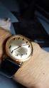 vulcain -  [Postez ICI les demandes d'IDENTIFICATION et RENSEIGNEMENTS de vos montres] - Page 42 46977811