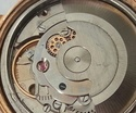 vulcain -  [Postez ICI les demandes d'IDENTIFICATION et RENSEIGNEMENTS de vos montres] - Page 42 S-l16014