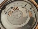 Jaeger -  [Postez ICI les demandes d'IDENTIFICATION et RENSEIGNEMENTS de vos montres] - Page 42 S-l16015