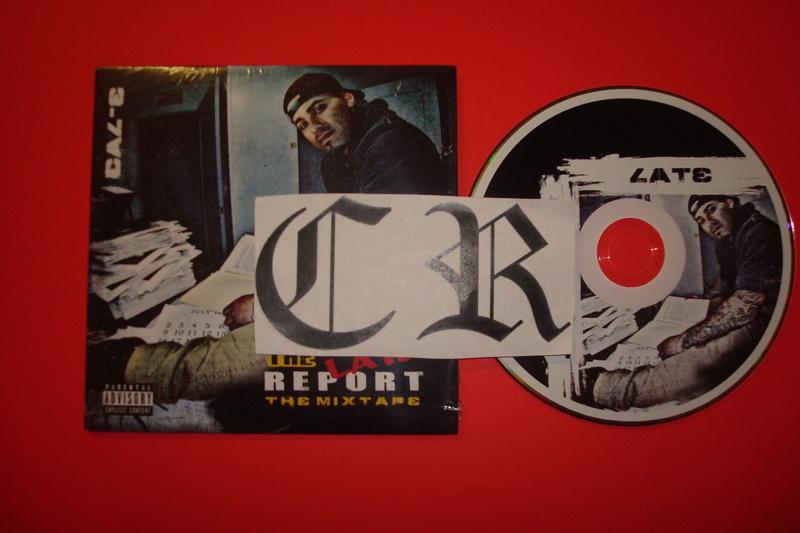 Cal-E-The_Late_Report-(The_Mixtape)-2018-CR 00-cal10