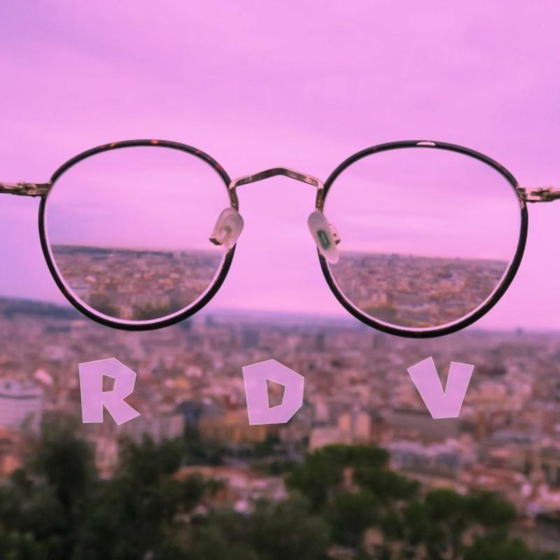 Carli-RDV-WEB-FR-2018-NMF 00-car10