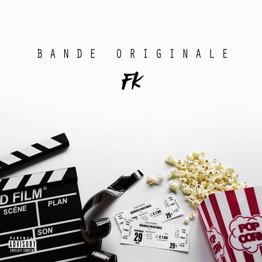 FK-Bande_Originale-WEB-FR-2018-OND 00-fk-10