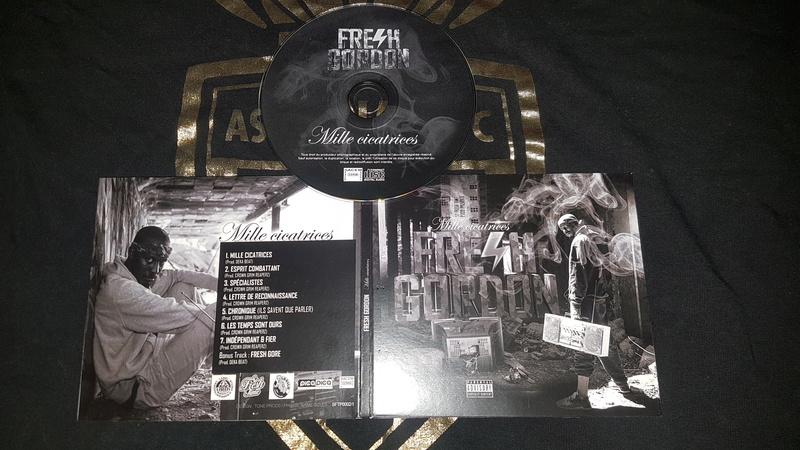 Fresh_Gordon-Mille_Cicatrices-(Bootleg)-(EP)-FR-2018-H5N1 00-fre10