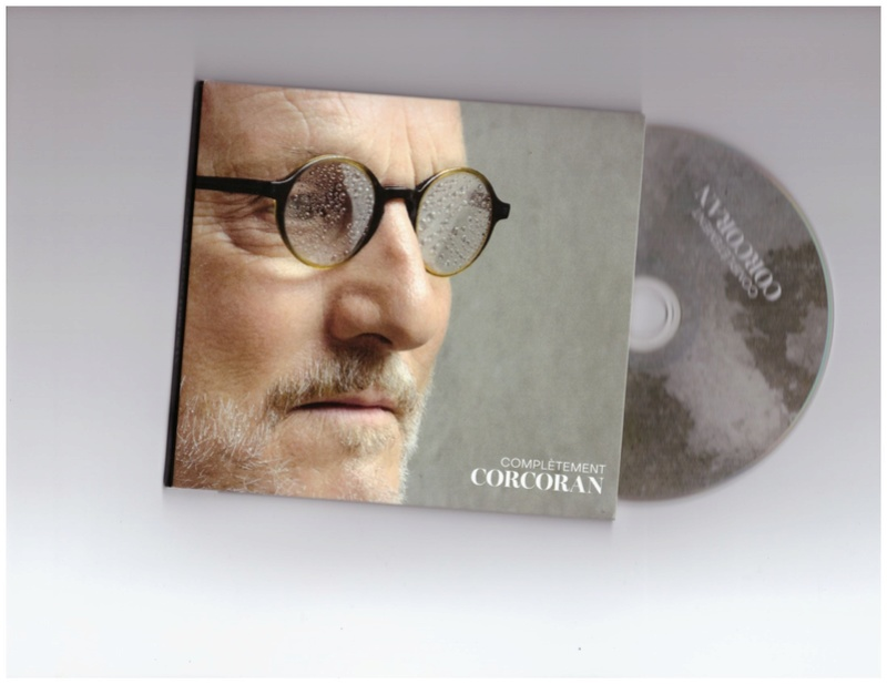 Jim_Corcoran--Completement_Corcoran-CD-FR-2018-WUS 00-jim10