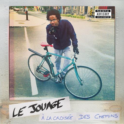 Le_Jouage-A_La_Croisee_Des_Chemins-WEB-FR-2018-OND 00-le_10