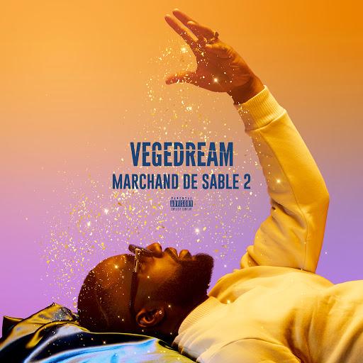 Vegedream-Marchand_De_Sable_2-WEB-FR-2018-sceau 00-veg10