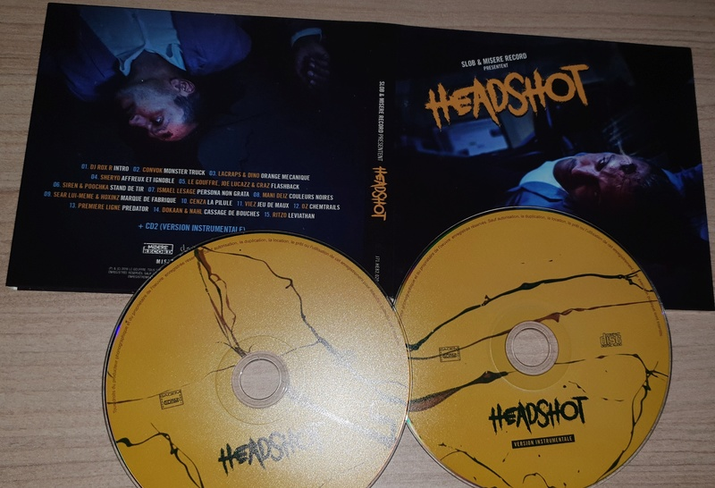 VA-Headshot-(Bootleg)-2CD-FR-2018-H5N1 000-va10