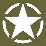 RAPPORT USA : - Page 6 Logo_u11